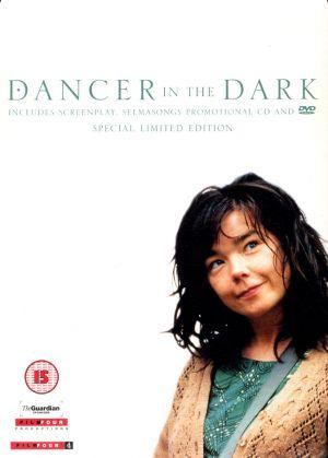 在黑暗中漫舞(2000).jpg