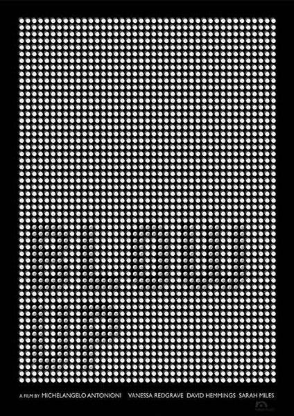 p1213547726