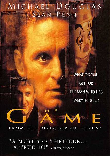 the-game-movie-poster-1997-1020432252