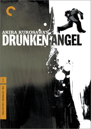 413_drunken_original