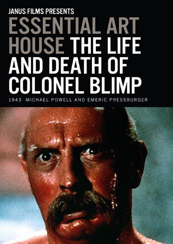 EAH_ColonelBlimp_original