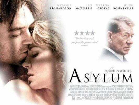 asylum-poster-2