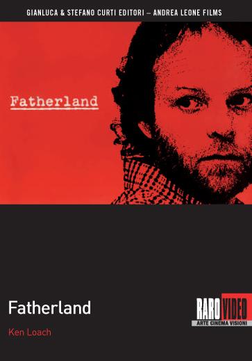 dvd_fatherland_loach