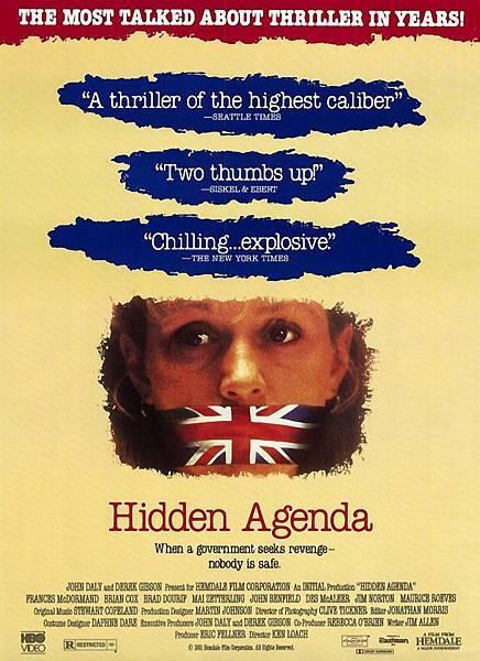 936full-hidden-agenda-poster