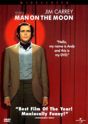 月亮上的男人(1999).jpg