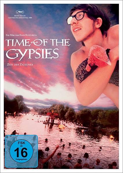 TimeGypsies_Cover_2D