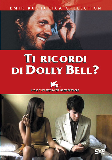 te_souviens_tu_de_dolly_bell_affiche_it_dvd_big