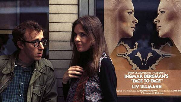 ANNIEHALL_CURRENT_large