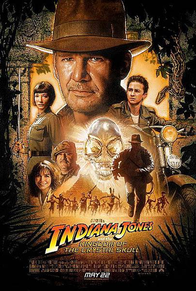 indy-4-final