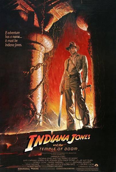 indiana_jones_and_the_temple_of_doom_ver1