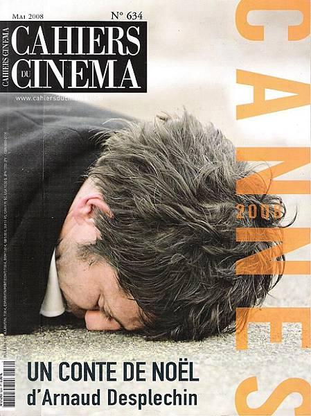 les-cahiers-du-cinema_0634