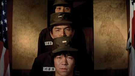 Oshima_Film_threeresurrecteddrunkards_original