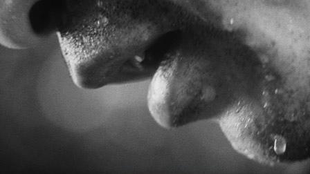 Oshima_Film_violenceatnoon_original