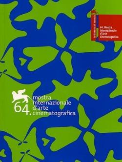 64th_Venice_International_Film_Festival_poster