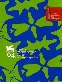 64th_Venice_International_Film_Festival_poster
