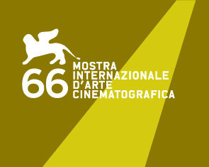 66th_Venice_Film_Festival_first_3D_Award_UP_Ice_Age_3
