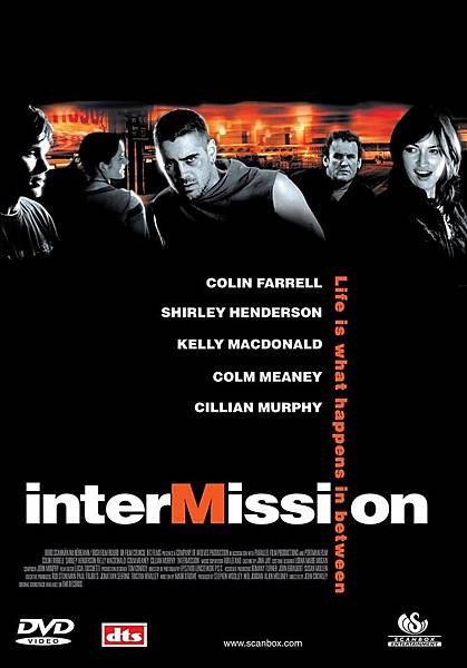 Intermission-2003-714x1024