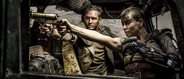 Mad-Max-Fury-Road-Max-and-Furiosa-700x300.jpg