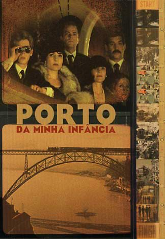 movie-porto-de-mon-enfance-by-manoel-de-oliveira-poster-mask9