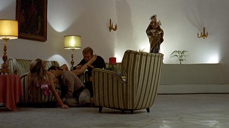 Fassbinder_Film_BewareHolyWhore_original