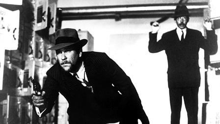 Fassbinder_Film_AmericanSoldier_original