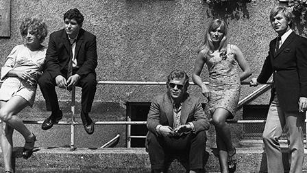 Fassbinder_Film_Katzelmacher_original