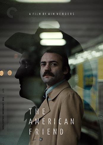 Film_793_AmericanFriend_original