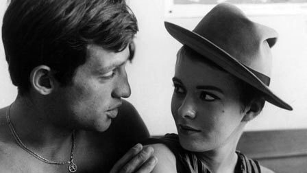 Film_408w_Breathless_original