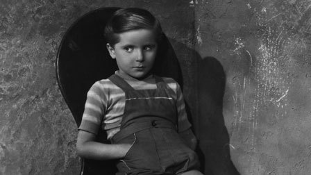 Film_323w_ChildrenWatchingUs_original
