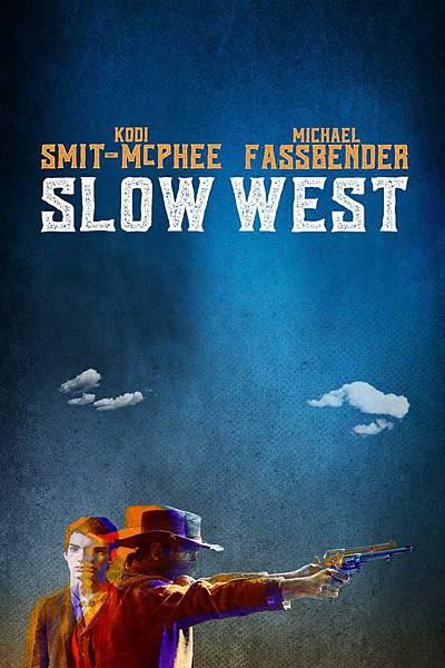 Slow-West-affiche-neutre