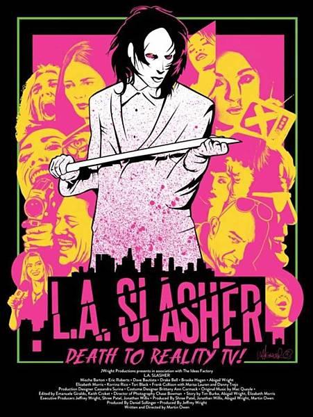 la_slasher