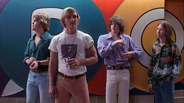 dazed-and-confused-main-review1