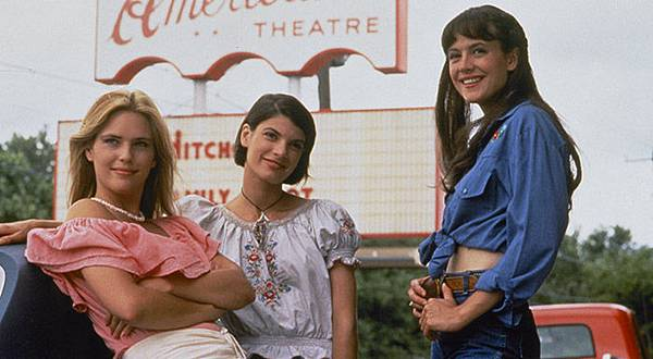 dazed_and_confused_01_700x384
