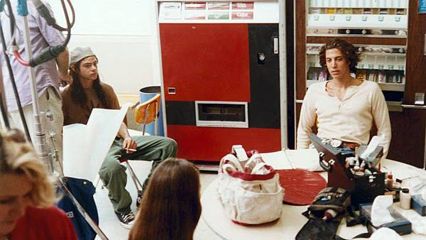 Behind-the-Scenes-of-Dazed-and-Confused-1993-11