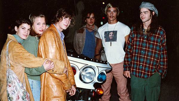 Behind-the-Scenes-of-Dazed-and-Confused-1993-15
