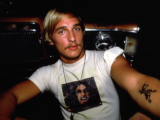 Behind-the-Scenes-Matthew-McConaughey-dazed-and-confused-38027084-540-405