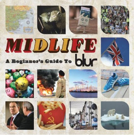 midlife-a-beginners-guide-to-blur
