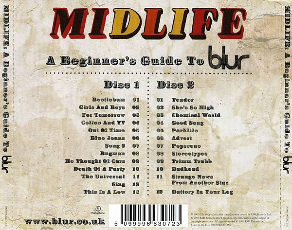 Blur-Midlife_A_Beginner_s_Guide_To_Blur-Trasera