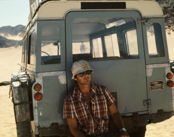 bfi-00m-sx1-the-passenger