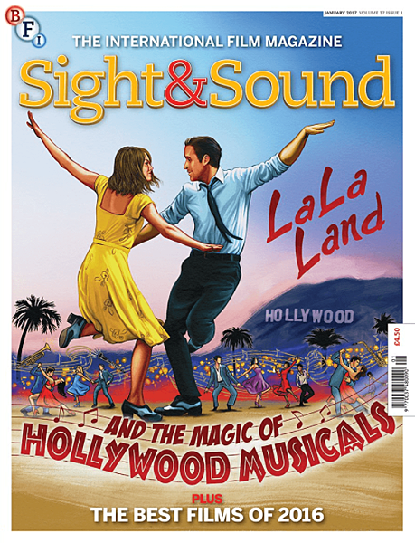 sightsound-mag