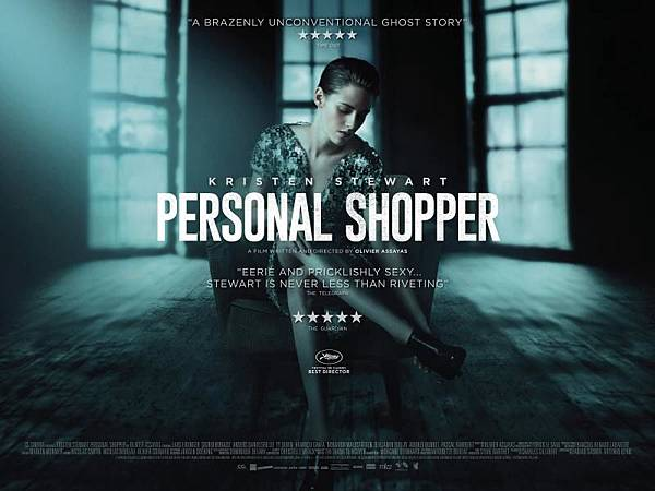personal-shopper_poster_goldposter_com_4.jpg@0o_0l_800w_80q