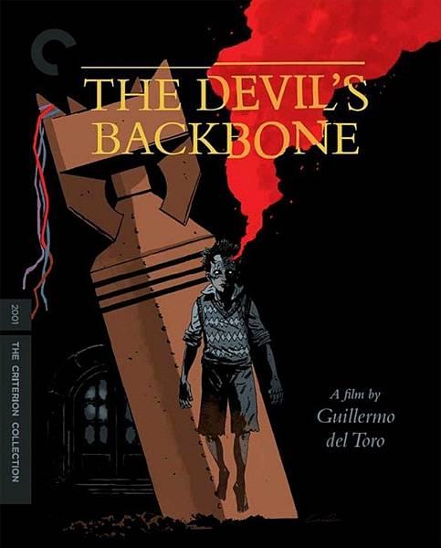 the-devils-backbone-el-espinazo-del-diablo.18730