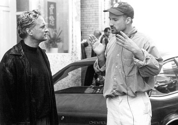 david-fincher-michael-douglas-the-game