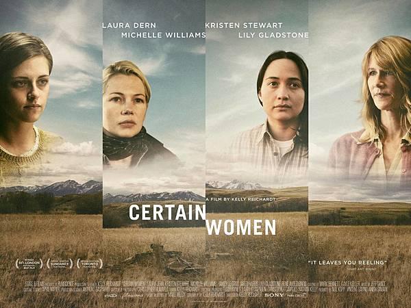 certainwomen-quad-poster
