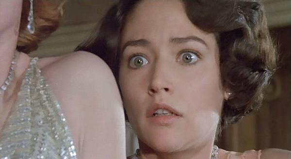 Death-on-the-Nile-Olivia-Hussey-1978