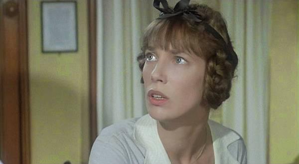 Death-on-the-Nile-Jane-Birkin-Ustinov-1978