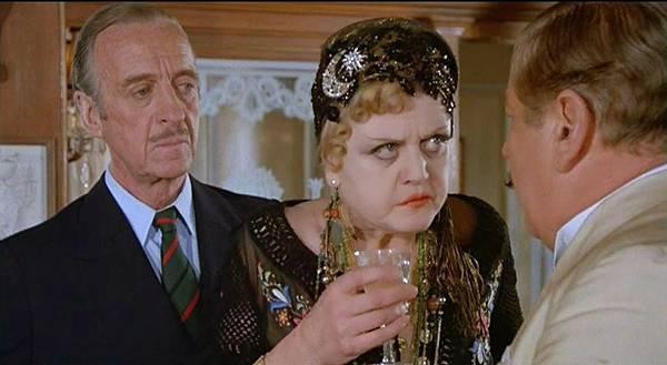 David-Niven-Angels-Lansbury-Peter-Ustinov-1978