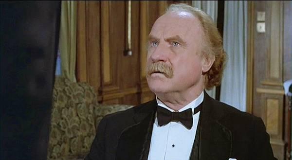 Death-on-the-Nile-Jack Warden-1978