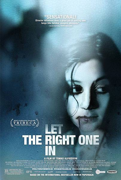 let-the-right-one-in-c