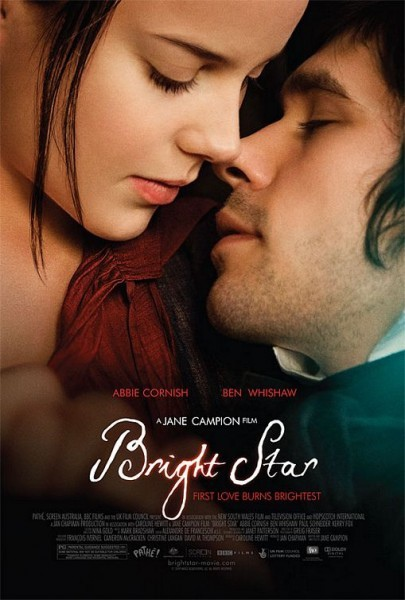 bright-star-2009_poster